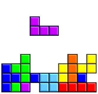 MIT Tetris Building Hack [Video]