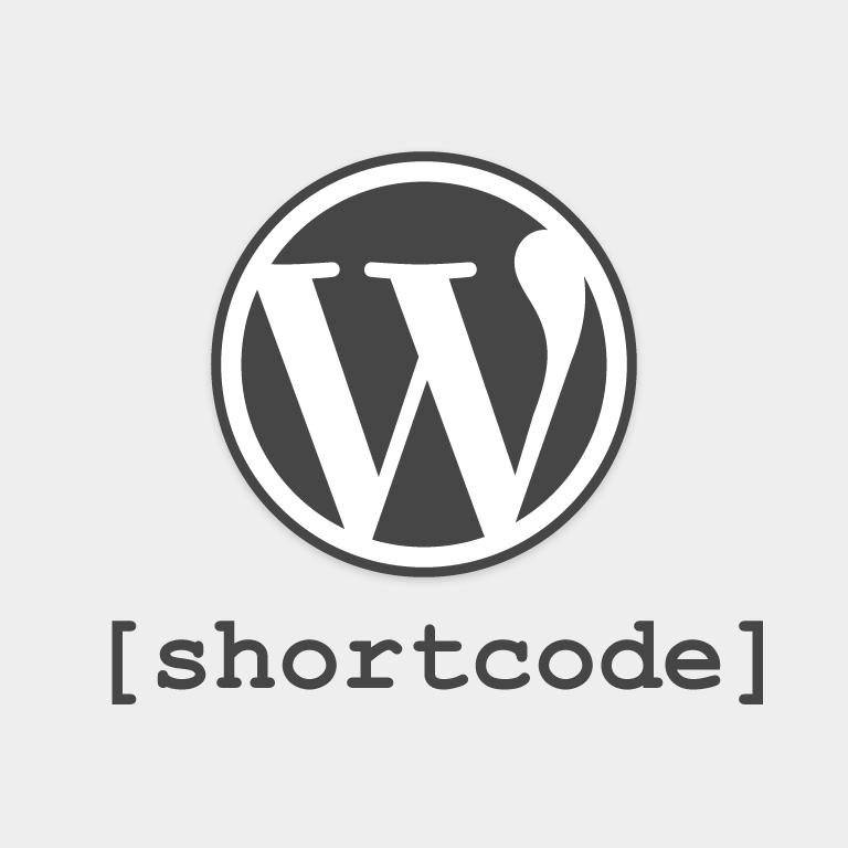 HTML5 Audio/Video with WordPress Shortcode