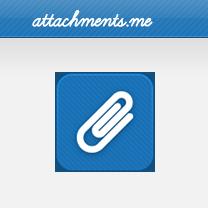 attachments.me