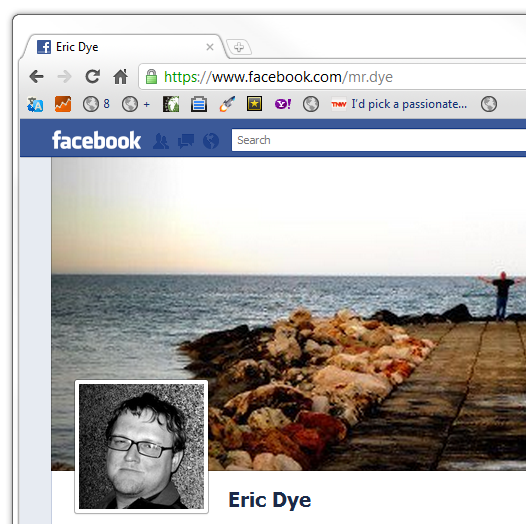 Changes Coming to Facebook, Will It Kill Google Plus?