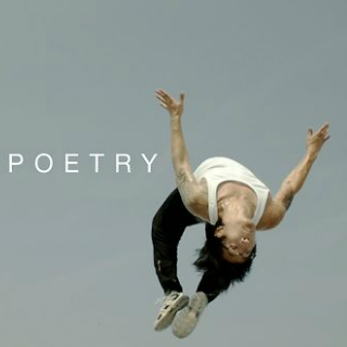 Poetry of Motion [Video]