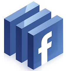 Make a Custom Facebook Landing Page – Part 1