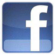 A Social Media Strategy: Facebook