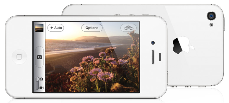 Does the iPhone 4S Live Up to the Hype?