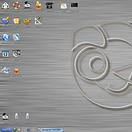 Revive Ancient PCs with Puppy Linux