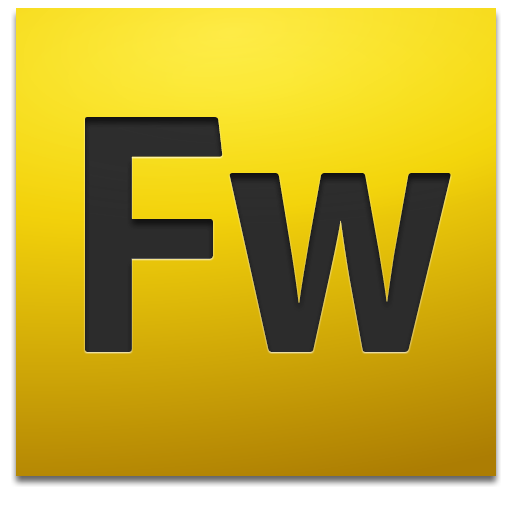 How To Use Adobe Fireworks For Web Design