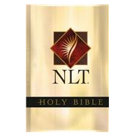 FREE eBible from eStudySource.com – One Week ONLY!
