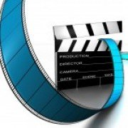Finding Quality Christian Video Resources