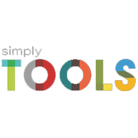 Online Youth Ministry Organization Tools