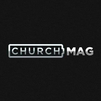 ChurchMag in 2012