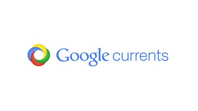 Introducing: Google Currents – Mobile Digital Magazines