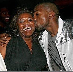 Could the Church Be Kanye's DONDA?