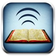 Bible Pronunciations App