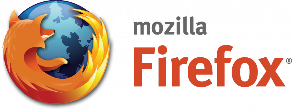 What Animal Is Used on the Mozilla Firefox Logo?