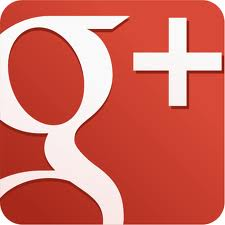 Google+ Post Text Formatting Guide
