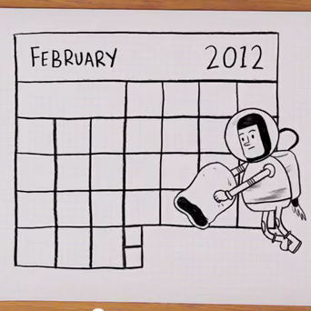 What Is Leap Year? [Video]