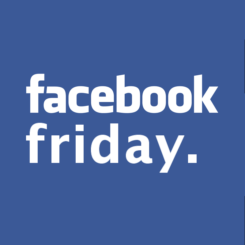 Facebook Friday: What's Your Favorite Mobile Bible App? [Poll]