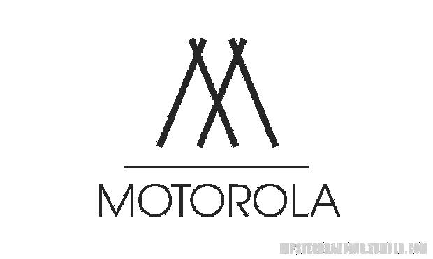 hipster motorola