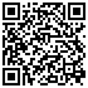 Using QR Codes Strategically: Do You Agree With Brian?