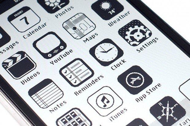 iphone iOS 86