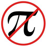 Pi is (Still) Wrong [Video]