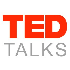 Improv Everywhere Pranks TED Audience [Video]