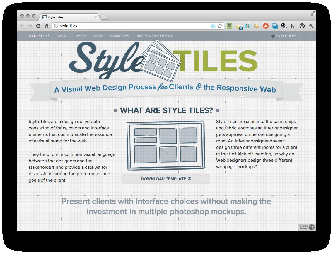 How Do You Design Responsive Sites? [Download]