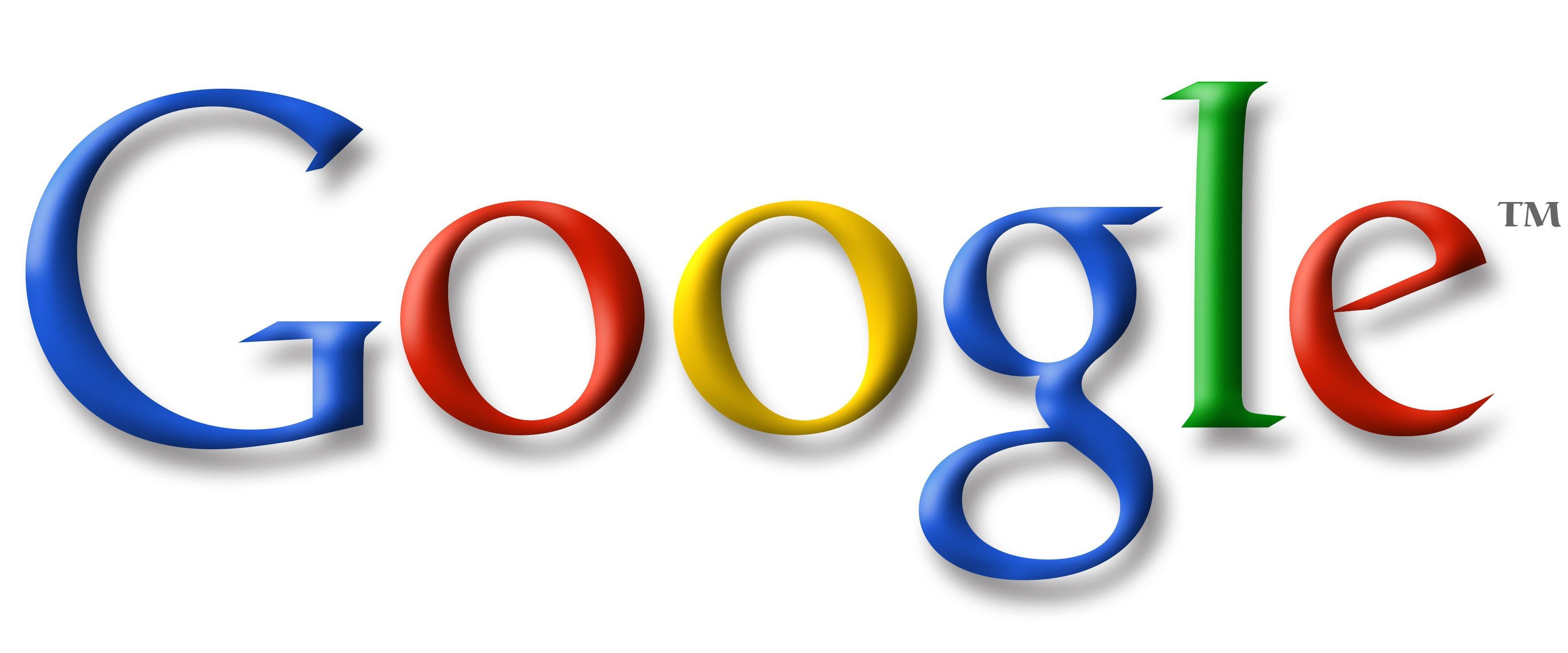 Google's 3 Principles of Link Love