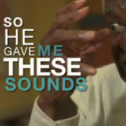 Unresponsive Elderly Man Comes Alive to His Favorite Music [Video]