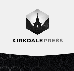 Writers Wanted: Kirkdale Press Seeking Christian Authors