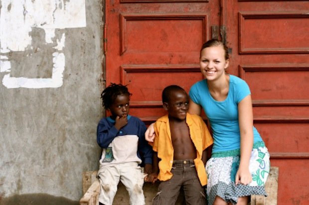 Focus on Service by Planning Your Mission Trip Ahead of Time