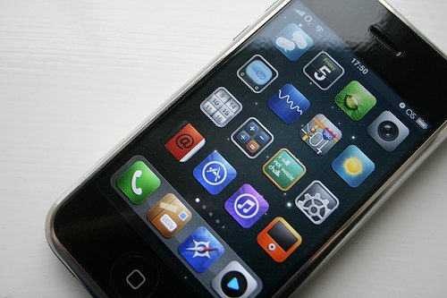 Mobile Subscriptions Surpass Safe Drinking Water