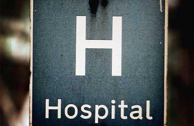 hospital img