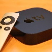 Every Church Should Consider Apple TV