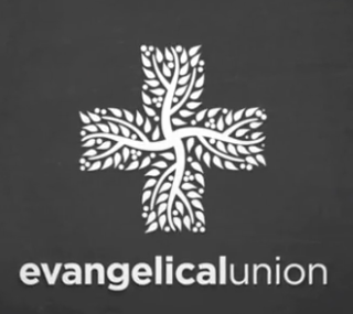 Why Your Church Video Production Logo Should Be Awesome
