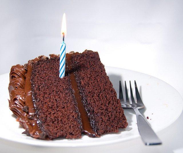 Saturday Sunday Share #53 [Happy Birthday Edition]