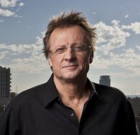 Phil Cooke Talks Church Media, Christian TV & Church Branding