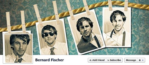 creative facebook timeline cover photos