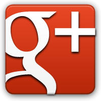 Why You Should Consider Not Using Google+ with Other Social Networks
