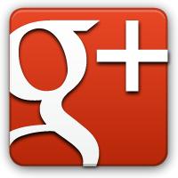 Google+ Vanity URLs Available Soon