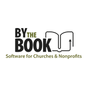 Introducing: By the Book Mobile Child Check-In