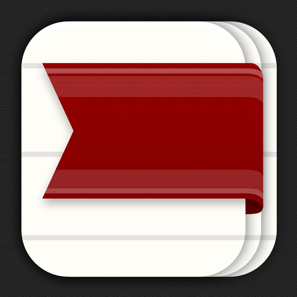 ChurchMag Celebration: 'Prayer Notebook' App Giveaway