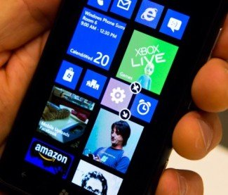 Windows 8 Phone To Have Screenshot Abilities – Who Cares?