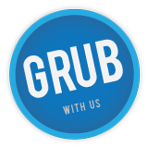 GrubWithUs: A New Way to Meet & Reach?