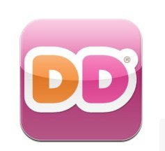 Time To Make The Donuts – Dunkin, That Is