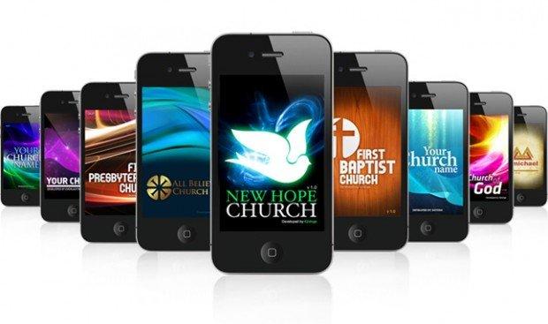 igivings mobile app
