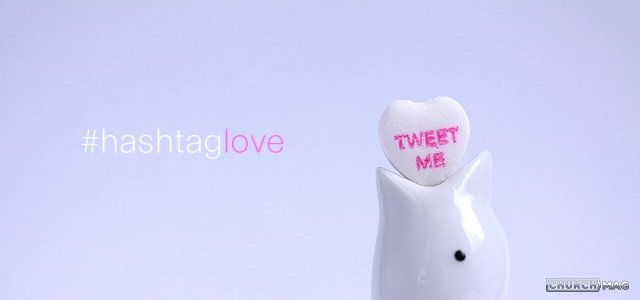 What Are Your Favorite Twitter #Hashtags?