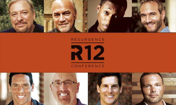 Resurgence Conference