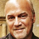 greg laurie r12