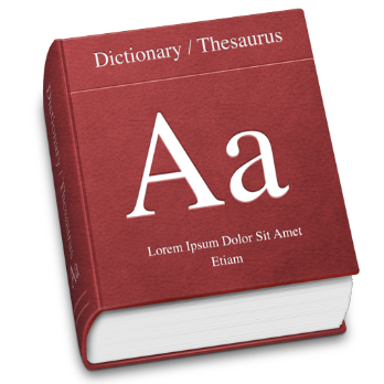 GIF: Oxford Dictionaries Word of the Year